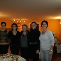 Bed&Breakfast degli ulivi, hotell i Fiano Romano