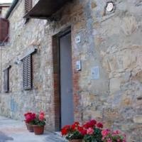 Casa Maria Teresa, hotel a San Donato in Poggio