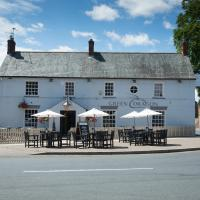 Green Dragon, Welton by Marston's Inns, hotel in South Cave