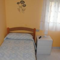 Choyo 2, hotel in Ferrol