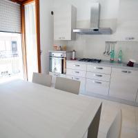 Appartamento Lucio