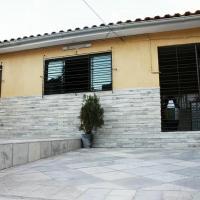 Paraíso Olindense, hotel em Olinda