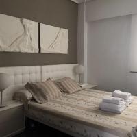 Apartamento Giorgeta