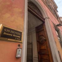 939 Hotel