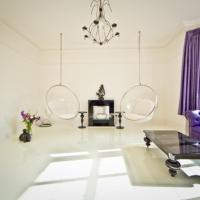G Boutique Hotel, hotel in Portsmouth