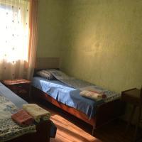 Guest House GarniResthost, hotel in Garni