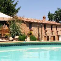 Il Nascondiglio - The Hideaway, hôtel à Amandola