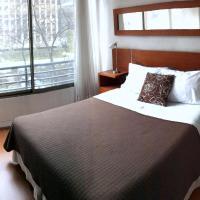 Brizen Apartments