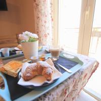 Gioeni ventidue, hotel em Agrigento