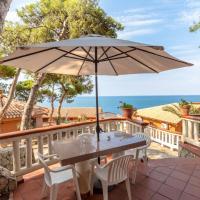 Solemar Sicilia - Residence Mer et Soleil, hotel in Bagheria