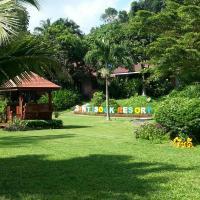 Suntisook Resort