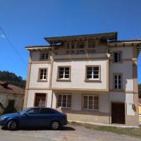 Casa Estrella, hotel in Pravia