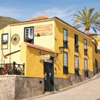 Hotel Rural Senderos de Abona, hotel en Granadilla de Abona
