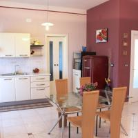 Eleatica Holiday Apartment