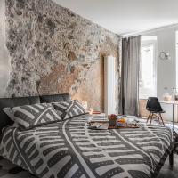 La Casa Della Zia, hotell i Sarnico