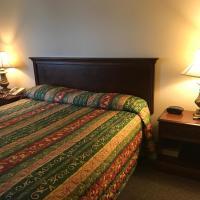 Lititz Inn and Suites, hotel in Lititz