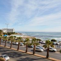 First Group Riviera Suites, hotel in Sea Point, Cape Town