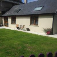 Saoirse Cottage