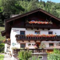Haus Scharler