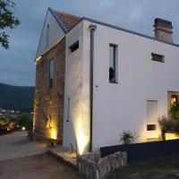 A casa dos Parladoiros, hotel near Vigo Airport - VGO, Mos