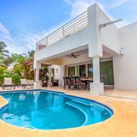 Ocean View Villa - Villa Pura Vida
