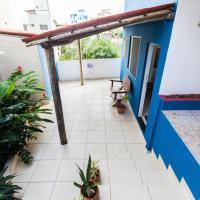 Casa de Praia Itapuã 3