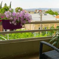 4BD Appartaments with cozy garden