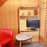 Restaurant Blume, hotel in St. Gallen