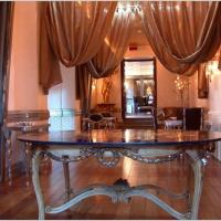 San Anselmo, hotel in Rome City Center, Rome
