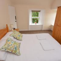 Northness Apartments, Lerwick Self Contained, hotel in Lerwick