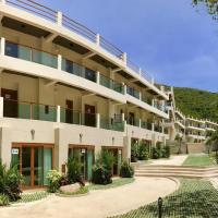 Sealey Resort, hotel in Ko Larn