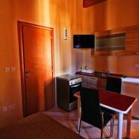 Twenty Antika, hôtel à Il-Birgu