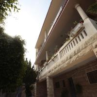 House of Peace, hotel in Bethlehem