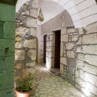 Casa Arco Antico, hôtel à Caltabellotta