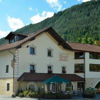 Gasthof Rieder Stub'n, Hotel in Ried im Oberinntal