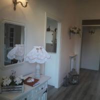Shabby House Nonna Peppa, hotel v destinácii Campello sul Clitunno