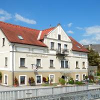 Landgasthof Buchner, Hotel in Admont