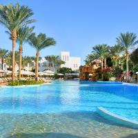 Baron Palms Resort Sharm El Sheikh (Adults Only), hotel in Sharm El Sheikh