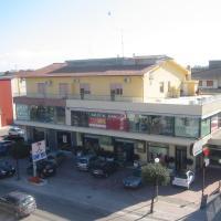 B&B Ideale, hotel a Montesilvano Marina