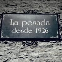 La Posada