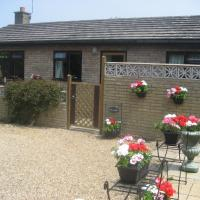 The Annexe Spooners, hotel in Woolpit