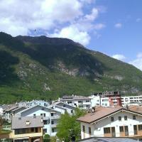 Bed&Breakfast Zattieri, hotel di Ponte nell'Alpi