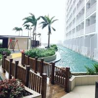 Breeze Residences by CS Luxe, hotel sa Maynila