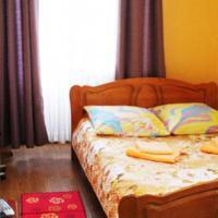 Hotel Annushka, hotel in Vyazma