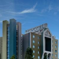 Novotel Firenze Nord Aeroporto, hotel a Sesto Fiorentino