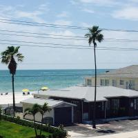 Escape to paradise, hotel in Madeira Beach , St. Pete Beach