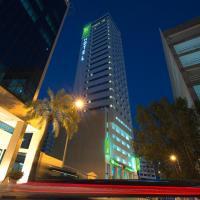 Ibis Styles Manama Diplomatic Area, hotel in Manama