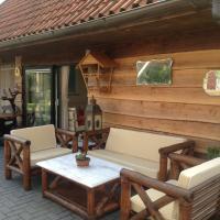 Romala's Home, hotel in Kiel-Windeweer