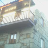 Casa Da Tia Em Tabuaço, hotel in Tabuaço