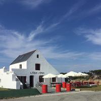 Le Pilleur d'Epaves, hôtel à Cléden-Cap-Sizun